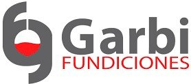 garbi-383x131
